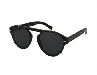 Sonnenbrillen Christian Dior - Christian Dior BLACKTIE254S 807/2K