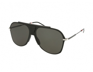 Sonnenbrillen Christian Dior - Christian Dior DIOR0224S O6W/2K