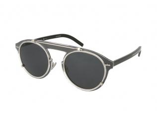 Sonnenbrillen Christian Dior - Christian Dior DIORGENESE 7C5/IR