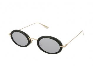 Sonnenbrillen Christian Dior - Christian Dior DIORHYPNOTIC2 2M2/0T