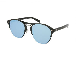 Sonnenbrillen Christian Dior - Christian Dior DIORCHRONO SUB/A4