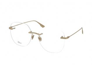 Rund Brillen - Christian Dior Diorstellaire06 J5G