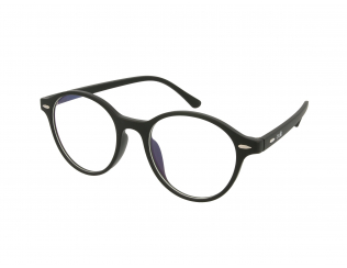 Brillenrahmen Rund - Crullé TR1673 C2