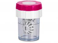 Behälter - Rotationsbehälter - rosa