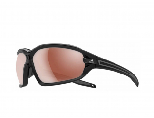 Sonnenbrillen Adidas - Adidas A193 50 6055 Evil Eye Evo Pro L