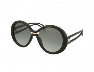 Sonnenbrillen Extragroß - Givenchy GV 7105/G/S 807/9O