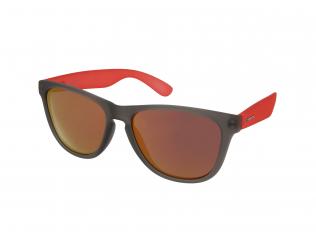 Sonnenbrillen Polaroid - Polaroid P8443 268/OZ