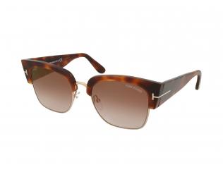 Sonnenbrillen Tom Ford - Tom Ford DAKOTA FT0554 53G