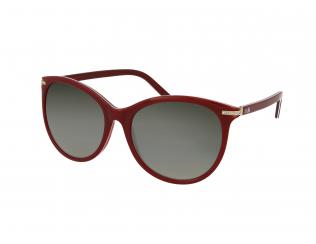 Sonnenbrillen Crullé - Crullé A18008 C1