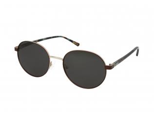 Sonnenbrillen Crullé - Crullé A18017 C2