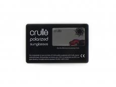 Crullé A18017 C2