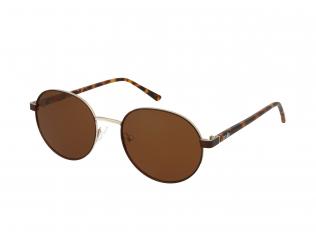 Sonnenbrillen Crullé - Crullé A18017 C4