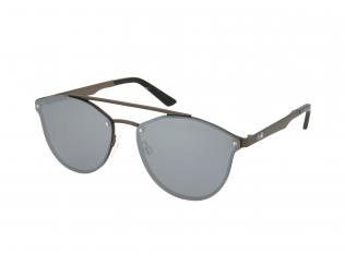 Sonnenbrillen Crullé - Crullé A18021 C4