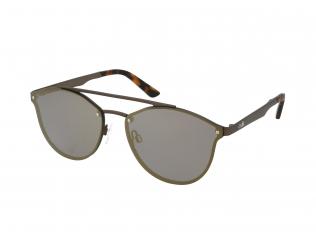 Sonnenbrillen Crullé - Crullé A18021 C5