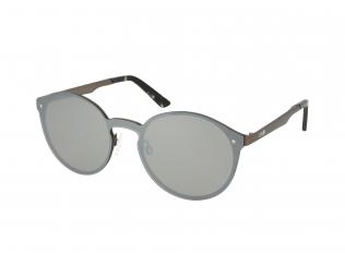 Sonnenbrillen Crullé - Crullé A18022 C4