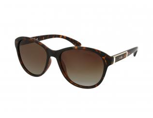 Sonnenbrillen Oval / Elipse - Crullé P6026 C3
