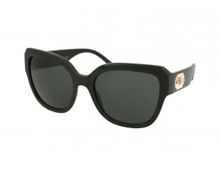 Sonnenbrillen Extragroß - Dolce & Gabbana DG6118 501/87
