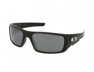 Sonnenbrillen Oakley - Oakley CRANKSHAFT OO9239 923901