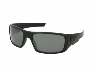 Sonnenbrillen Oakley - Oakley CRANKSHAFT OO9239 923906