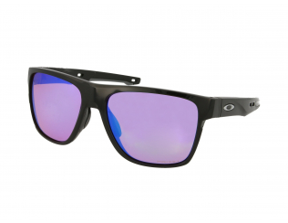 Sonnenbrillen Oakley - Oakley CROSSRANGE XL OO9360 936004