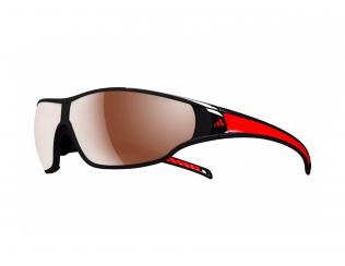 Sonnenbrillen Rechteckig - Adidas A191 01 6051 Tycane L