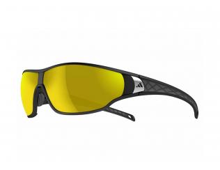 Sonnenbrillen Rechteckig - Adidas A191 01 6060 Tycane L