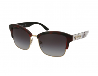 Browline Sonnenbrillen - Burberry BE4265 37248G