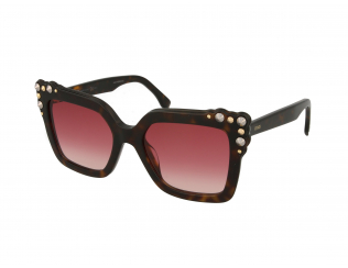 Sonnenbrillen Fendi - Fendi FF 0260/S 086/3X