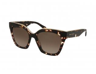 Sonnenbrillen Marc Jacobs - Marc Jacobs MARC 162/S 086/HA