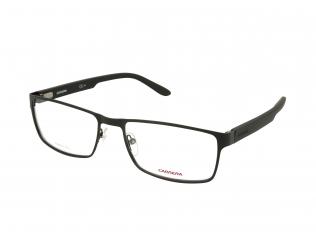 Brillenrahmen Carrera - Carrera CA6656 POV