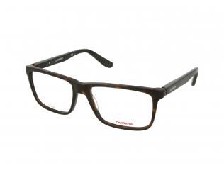 Brillenrahmen Carrera - Carrera CA8801 TRD