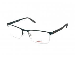 Brillenrahmen Carrera - Carrera CA8810 5R1