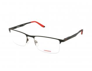 Brillenrahmen Carrera - Carrera CA8810 YIH