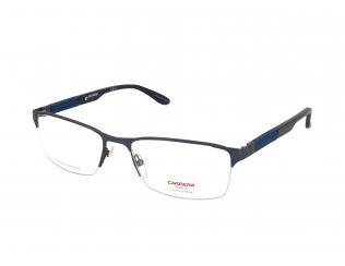 Brillenrahmen Carrera - Carrera CA8821 PJP