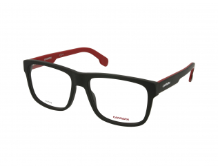 Brillenrahmen Carrera - Carrera CARRERA 1101/V 003