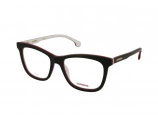 Brillenrahmen Carrera - Carrera CARRERA 1107/V 807
