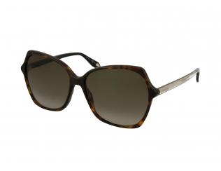 Sonnenbrillen Extragroß - Givenchy GV 7094/S 086/HA