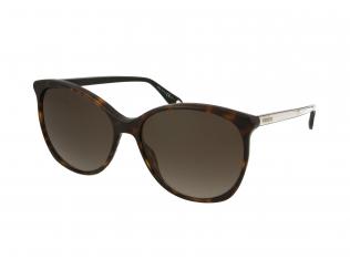 Sonnenbrillen Extragroß - Givenchy GV 7095/S 086/HA