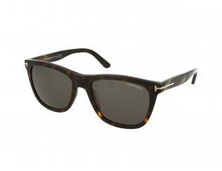 Sonnenbrillen Tom Ford - Tom Ford ANDREW FT500 52N