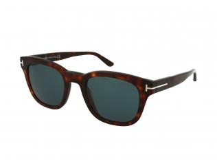 Sonnenbrillen Tom Ford - Tom Ford EUGENIO FT676 54N