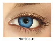 FreshLook Dimensions (6Linsen) - Pacific Blue