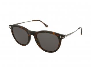 Sonnenbrillen Tom Ford - Tom Ford KELLAN-02 FT626 52A
