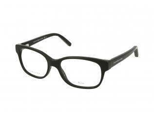 Tommy Hilfiger Brillen - Tommy Hilfiger TH 1017 807
