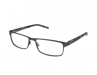 Tommy Hilfiger Brillen - Tommy Hilfiger TH 1127 N8J