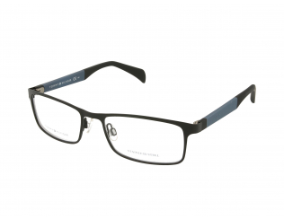 Tommy Hilfiger Brillen - Tommy Hilfiger TH 1259 NIO