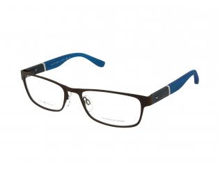 Tommy Hilfiger Brillen - Tommy Hilfiger TH 1284 Y95