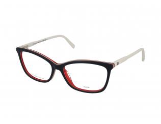Tommy Hilfiger Brillen - Tommy Hilfiger TH 1318 VN5