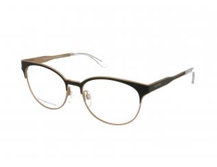Tommy Hilfiger Brillen - Tommy Hilfiger TH 1359 K1T