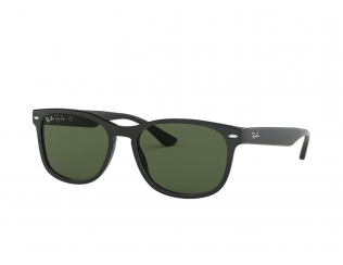 Classic Way Sonnenbrillen - Ray-Ban RB2184 901/31