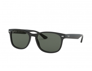 Classic Way Sonnenbrillen - Ray-Ban RB2184 901/58
